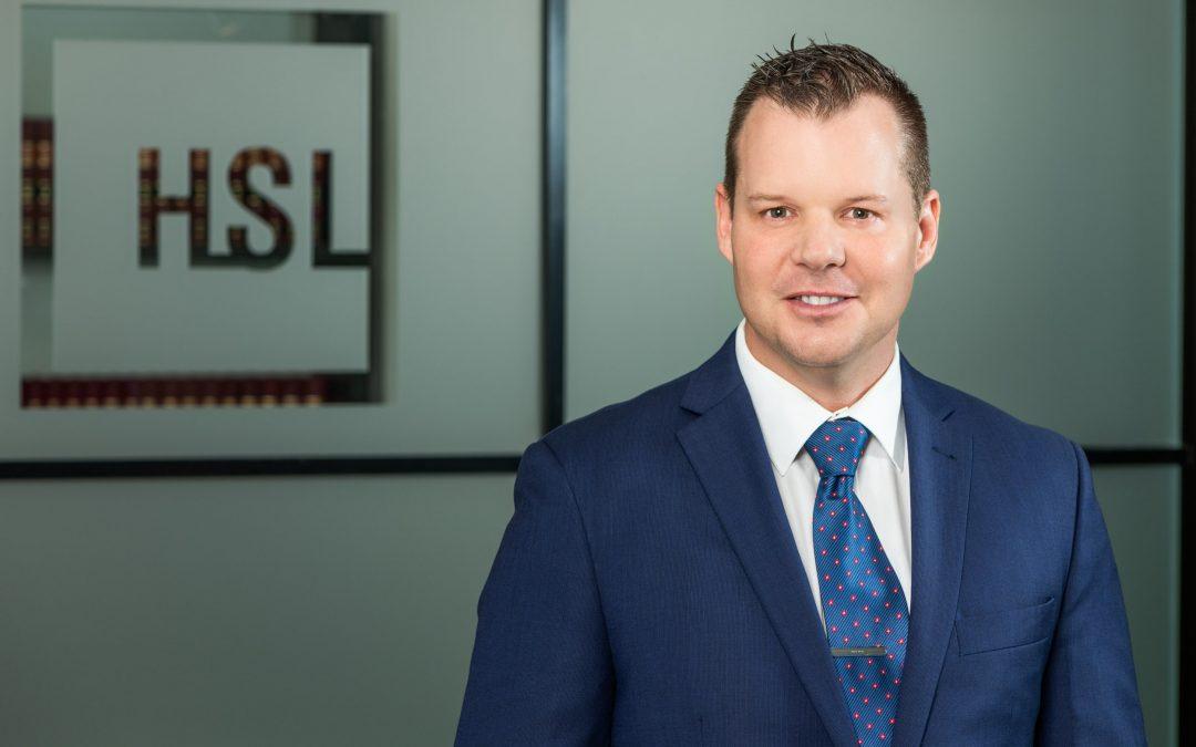 Criminal Lawyers Gold Coast