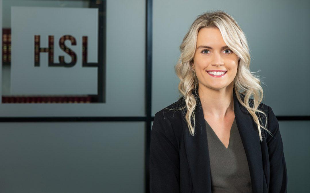 Criminal Defence Lawyers Brisbane